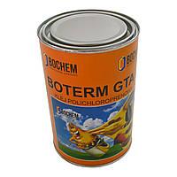 Клей Bochem Boterm GTA I 0,8кг
