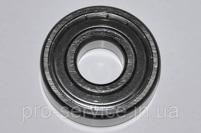 Подшипник SKF 6304-2Z/C3 для стиральных машин Whirlpool, Bauknecht, Electrolux, AEG