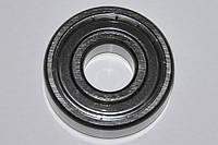Подшипник SKF 6304-2Z/C3 для стиральных машин Whirlpool, Bauknecht, Electrolux, AEG, фото 1