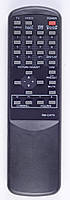 Пульт JVC  RM-C470HOK(TV) як оригінал