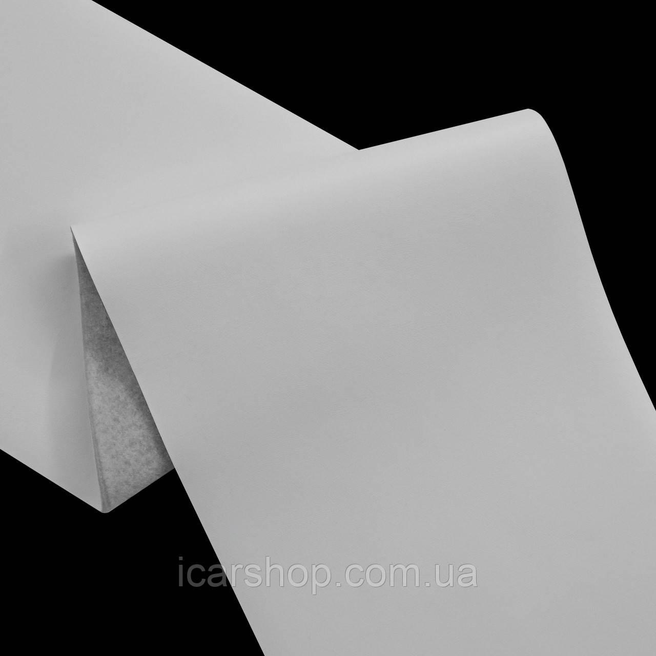 Кожзаменитель SHZ179 На поролоне 4 мм/Войлок