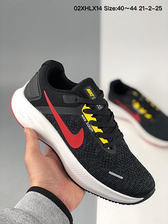 Кроссовки Nike Air Zoom Pegasus