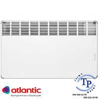 Электрический обогреватель Atlantic (Атлантик) CMG BL - meca 2500