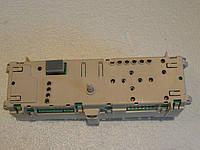 Модуль (плата) управления стиральной машины Fagor, фото 1