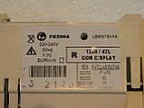 Модуль (плата) управления стиральной машины Fagor, фото 3