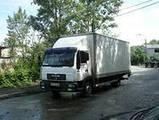 Грузоперевозки по Ровенской области, фото 2