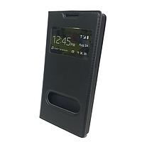 Чехол книжка для Samsung Galaxy Ace J110