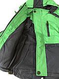 Куртка для мальчиков 98 -128, фото 3