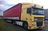 Вантажоперевезення по Київській області, фото 4