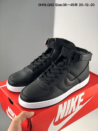 Кросівки Nike Vandal High All Star