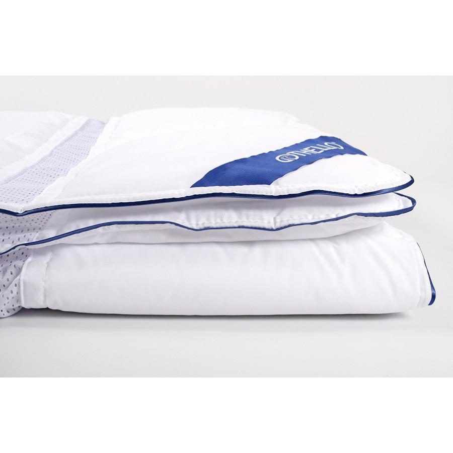 Одеяло Othello - Coolla Aria антиаллергенное 215*235 King size