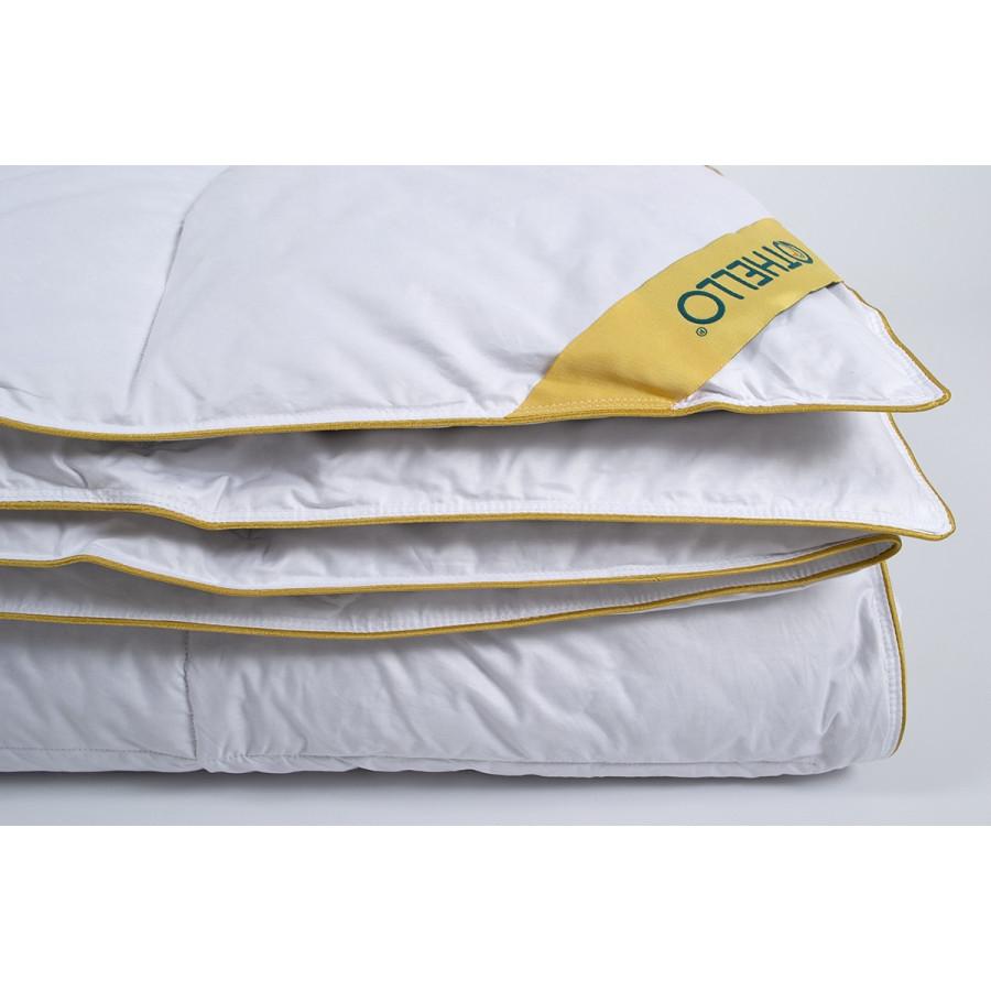 Одеяло Othello - Piuma 70 Light 220*240 king size