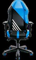Игровое кресло GT Racer Х-3104, 3 цвета