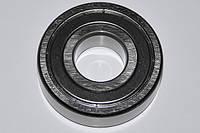 Подшипник SKF 6305-2Z/C3 для стиральных машин Whirlpool, Ardo, Bosch, Siemens и др.