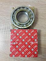 Подшипник FBJ 22208 CAW 33C3 (Япония)