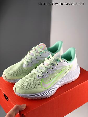 Кросівки Nike Zoom Winflo 7