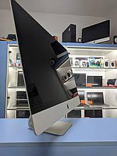 Моноблок Apple iMac  A1419 2834