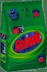 Стиральный порошок Formil (для белого белья) 2.025г, 30 стирок