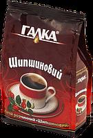 "Растворимый напиток ""Цикорiй Плюс"" Галка"" з шипшиною100 г"