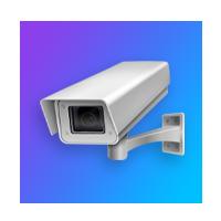 Охранные системы и видеонаблюдение