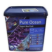 Prodibio Pure Ocean 12кг