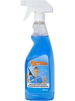 """""""Чистюня"""" Средство для мытья стекол и блестящих поверхностей"""