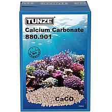 Tunze Calcium Carbonate (700ml)