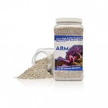 CaribSea ARM (1gal 4,2 kg)
