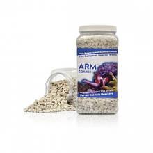 CaribSea ARM coarse (1gal 4,8 kg)