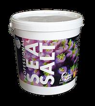 Fauna Marin Professional Sea Salt 25kg