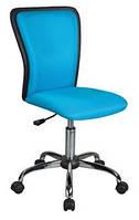 Кресло в детскую Signal Q-099, фото 1