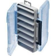 Коробка пластикова AQUATECH 17300