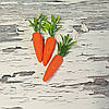 Морквинка 9см, фото 2