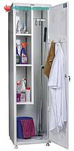 Шкаф гардеробный Практик LS-11-50