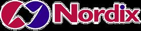 Коаксиальный кабель Nordix