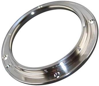Кольцо байонета для объектива Canon EF 24-70mm f/2.8 L II USM