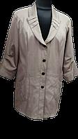 Куртка-жакет Petro Soroka М-0994-05