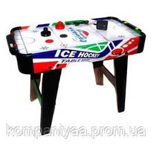 Хокей ZC 3005+2