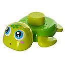 Детская игрушка-брызгалка для купания 3112, фото 3
