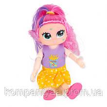 Детская маленькая Кукла hair dooz 8281A-A