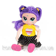 Детская маленькая Кукла hair dooz 8281A-C