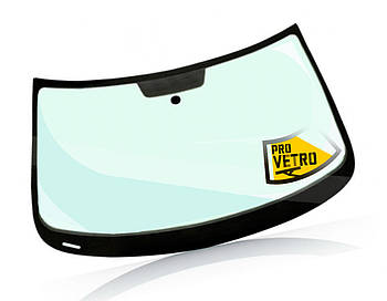 Лобовое стекло Ford Mondeo / Fusion USA 2014- Fuyao [датчик][камера][обогрев]