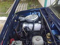 Комплектация ГБО 2 поколения на ВАЗ