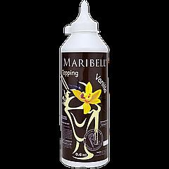 "Топпинг ТМ"" Maribell"" ""Ваниль"" 600мл"