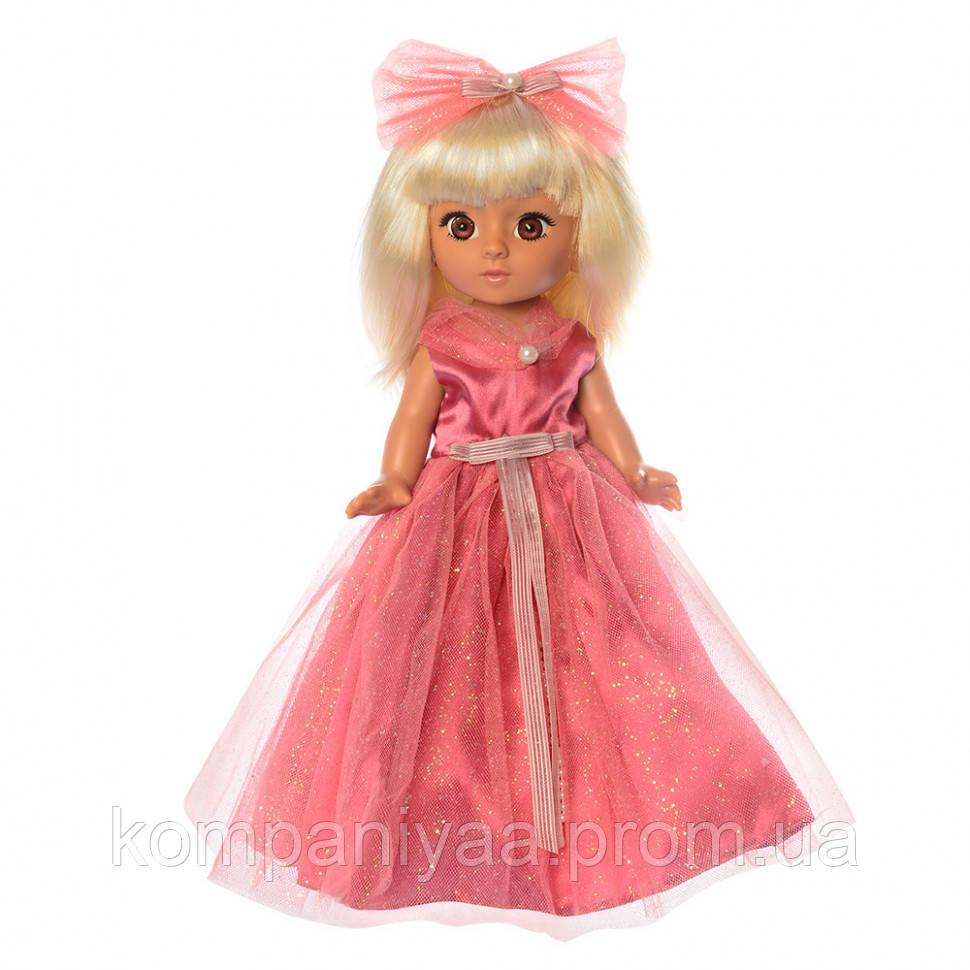 Лялька M 3870 (Червоний)