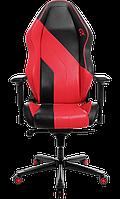 Геймерское кресло GT  X-3101 Wave