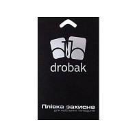 Пленка защитная Drobak для Samsung Galaxy Ace 3 S7272 (508969)