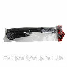 """Детский игровой набор """"Ниндзя"""" с мечем DS210 (Черный)"""