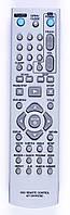 Пульт LG  6711R1P070C (DVD)  як оригінал