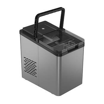 Портативний льодогенератор Alpicool ICE16 - 12V/24V/220V